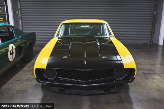 2019-Impeccable-Inc-San-Jose-Monterey-Car-Week-RMMR-Motorsports-Reunion_Trevor-Ryan-Speedhunters_011_7722