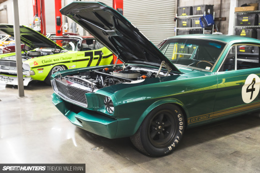 2019-Impeccable-Inc-San-Jose-Monterey-Car-Week-RMMR-Motorsports-Reunion_Trevor-Ryan-Speedhunters_012_7699