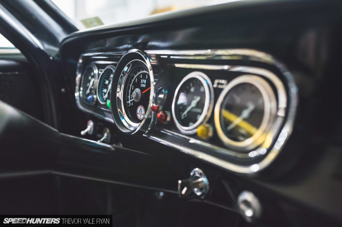2019-Impeccable-Inc-San-Jose-Monterey-Car-Week-RMMR-Motorsports-Reunion_Trevor-Ryan-Speedhunters_014_7712
