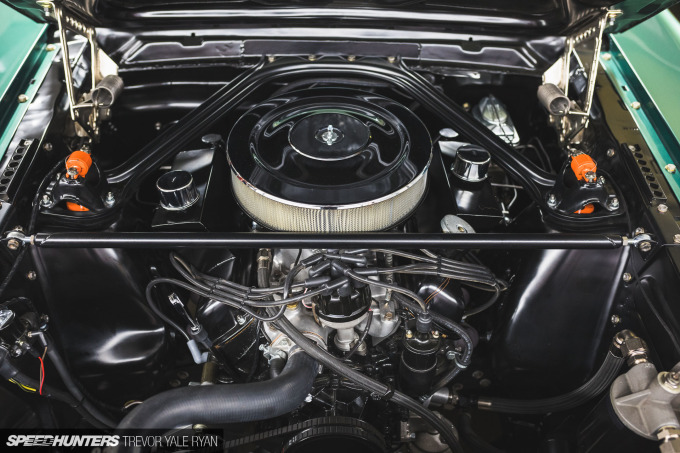 2019-Impeccable-Inc-San-Jose-Monterey-Car-Week-RMMR-Motorsports-Reunion_Trevor-Ryan-Speedhunters_016_7719