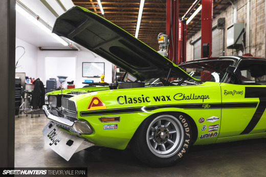 2019-Impeccable-Inc-San-Jose-Monterey-Car-Week-RMMR-Motorsports-Reunion_Trevor-Ryan-Speedhunters_017_7724