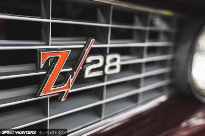 2019-Impeccable-Inc-San-Jose-Monterey-Car-Week-RMMR-Motorsports-Reunion_Trevor-Ryan-Speedhunters_020_7754
