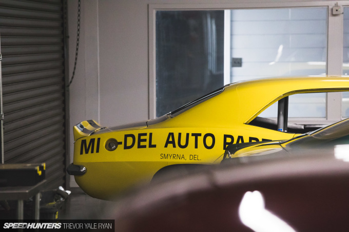 2019-Impeccable-Inc-San-Jose-Monterey-Car-Week-RMMR-Motorsports-Reunion_Trevor-Ryan-Speedhunters_023_8283