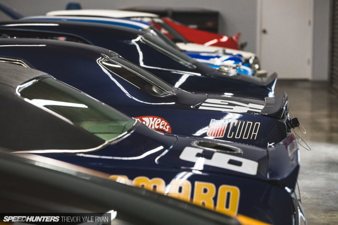 2019-Impeccable-Inc-San-Jose-Monterey-Car-Week-RMMR-Motorsports-Reunion_Trevor-Ryan-Speedhunters_024_8285