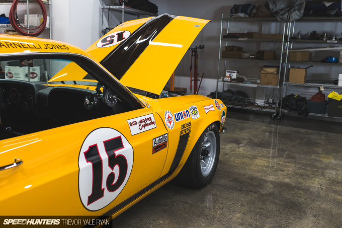 2019-Impeccable-Inc-San-Jose-Monterey-Car-Week-RMMR-Motorsports-Reunion_Trevor-Ryan-Speedhunters_028_7771