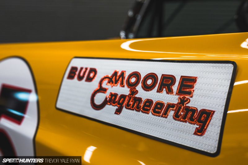 2019-Impeccable-Inc-San-Jose-Monterey-Car-Week-RMMR-Motorsports-Reunion_Trevor-Ryan-Speedhunters_029_7782