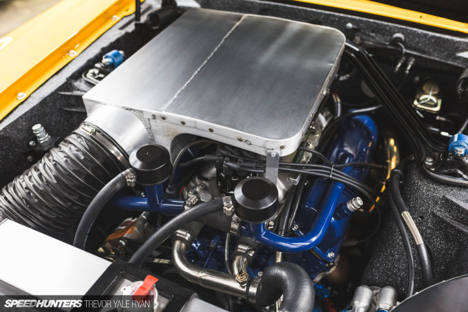 2019-Impeccable-Inc-San-Jose-Monterey-Car-Week-RMMR-Motorsports-Reunion_Trevor-Ryan-Speedhunters_035_7797