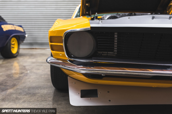 2019-Impeccable-Inc-San-Jose-Monterey-Car-Week-RMMR-Motorsports-Reunion_Trevor-Ryan-Speedhunters_039_7804