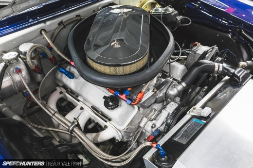 2019-Impeccable-Inc-San-Jose-Monterey-Car-Week-RMMR-Motorsports-Reunion_Trevor-Ryan-Speedhunters_049_7884