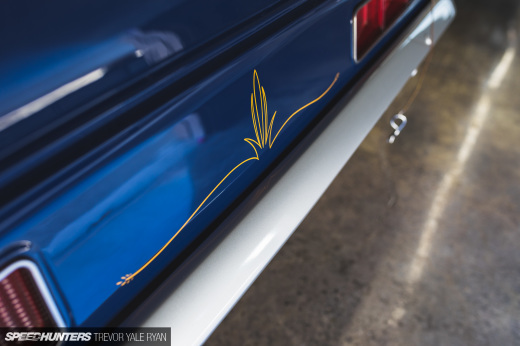 2019-Impeccable-Inc-San-Jose-Monterey-Car-Week-RMMR-Motorsports-Reunion_Trevor-Ryan-Speedhunters_051_7855