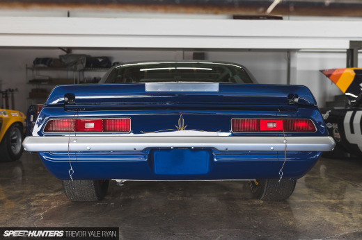 2019-Impeccable-Inc-San-Jose-Monterey-Car-Week-RMMR-Motorsports-Reunion_Trevor-Ryan-Speedhunters_052_7852