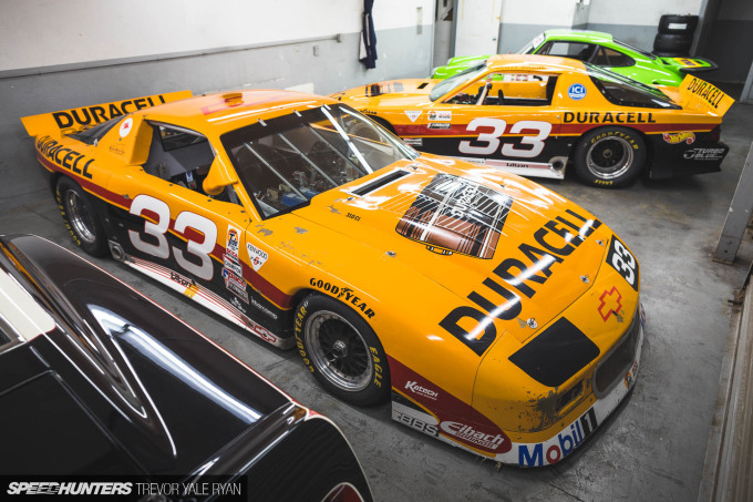 2019-Impeccable-Inc-San-Jose-Monterey-Car-Week-RMMR-Motorsports-Reunion_Trevor-Ryan-Speedhunters_053_8090