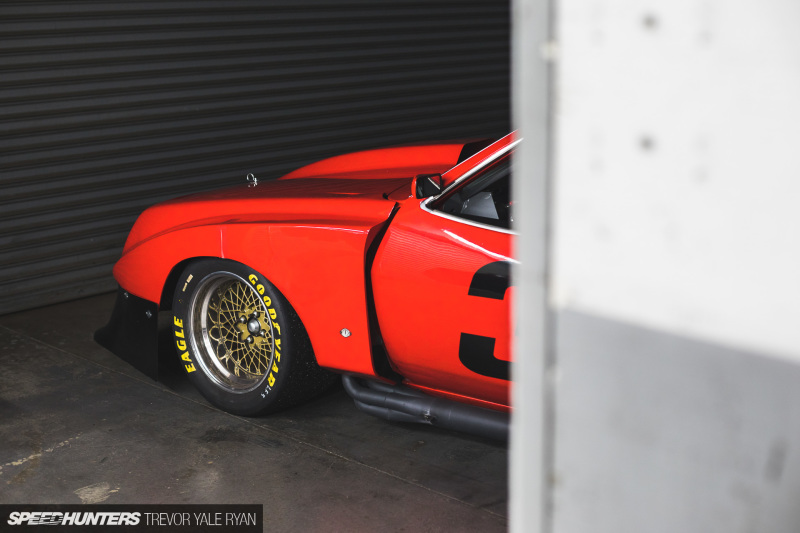 2019-Impeccable-Inc-San-Jose-Monterey-Car-Week-RMMR-Motorsports-Reunion_Trevor-Ryan-Speedhunters_056_8103