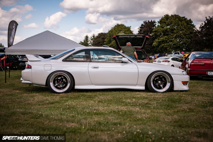 northern-showdown-2019-speedhunters-dave-thomas-26