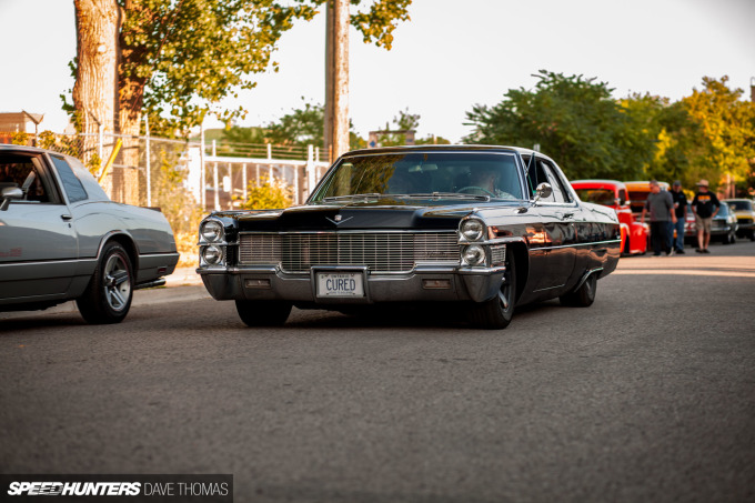 elta-summer-bash-2019-speedhunters-dave-thomas-2
