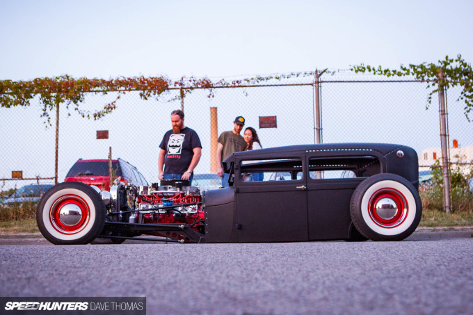 elta-summer-bash-2019-speedhunters-dave-thomas-13