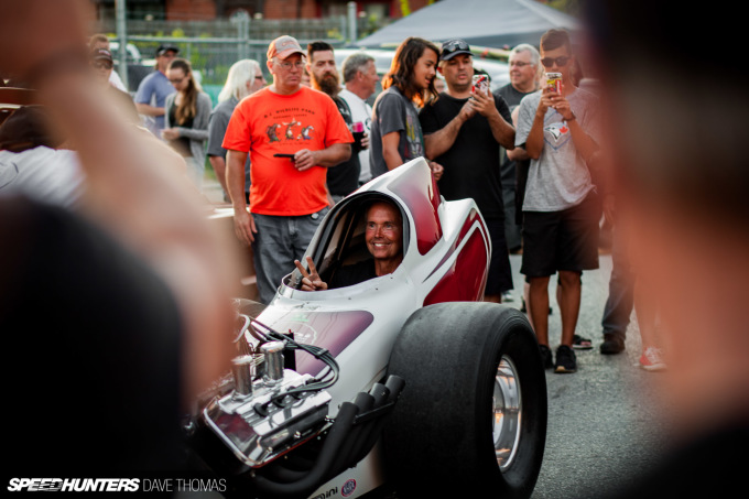 elta-summer-bash-2019-speedhunters-dave-thomas-16