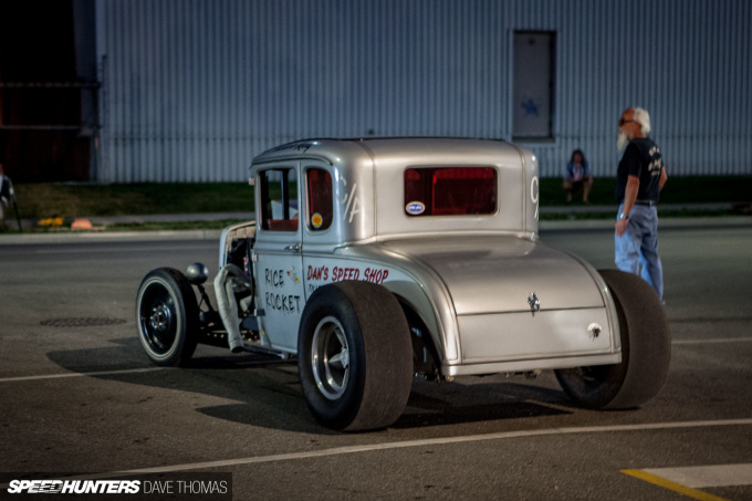 elta-summer-bash-2019-speedhunters-dave-thomas-19