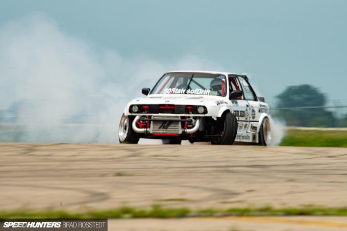 Speedhunters_Brad_Rosstedt_50StatesOfDrift_BCR2036