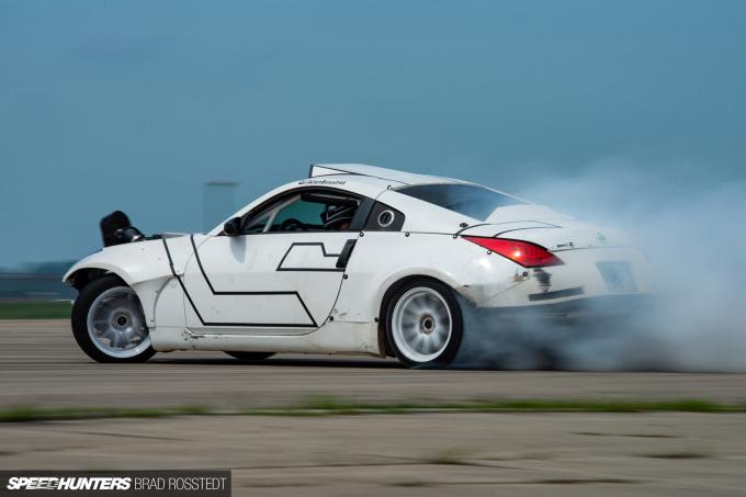 Speedhunters_Brad_Rosstedt_50StatesOfDrift_BCR2188