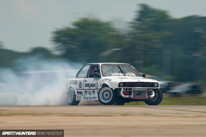 Speedhunters_Brad_Rosstedt_50StatesOfDrift_BCR2494