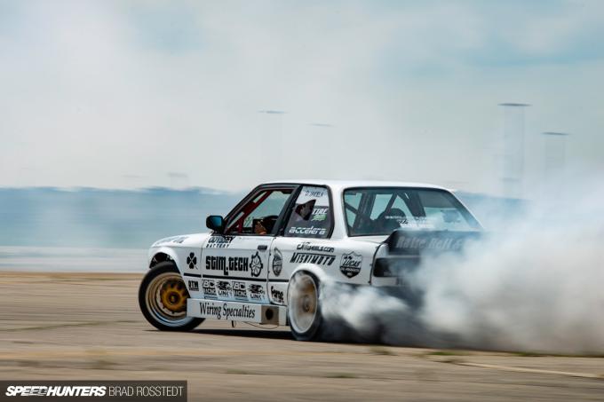 Speedhunters_Brad_Rosstedt_50StatesOfDrift_BCR2644