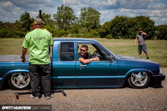 northern-showdown-2019-speedhunters-dave-thomas-36