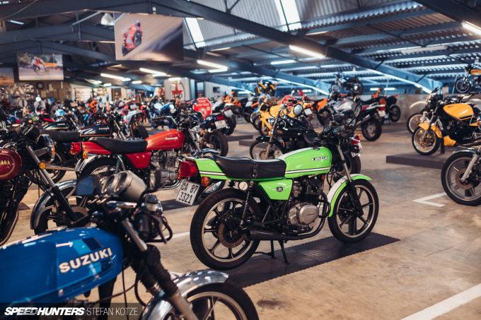 stefan-kotze-speedhunters-motorcycle-room-061