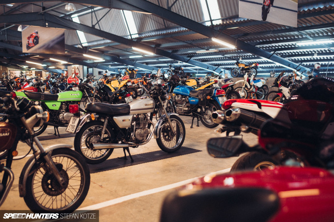 stefan-kotze-speedhunters-motorcycle-room-068