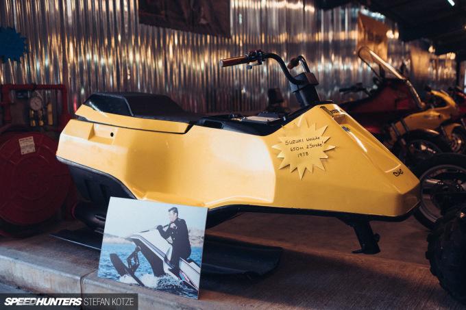 stefan-kotze-speedhunters-motorcycle-room-072
