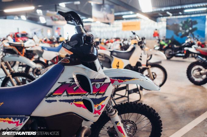 stefan-kotze-speedhunters-motorcycle-room-098