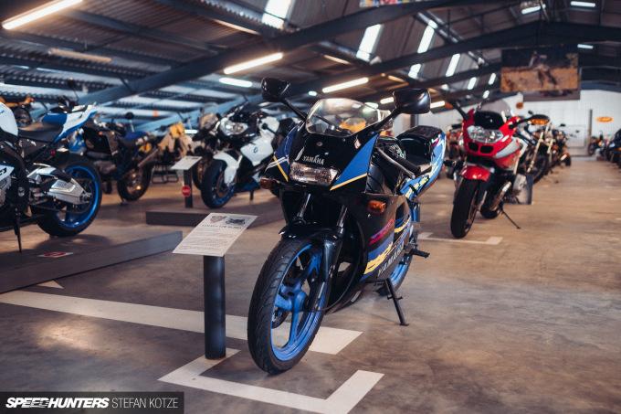 stefan-kotze-speedhunters-motorcycle-room-107