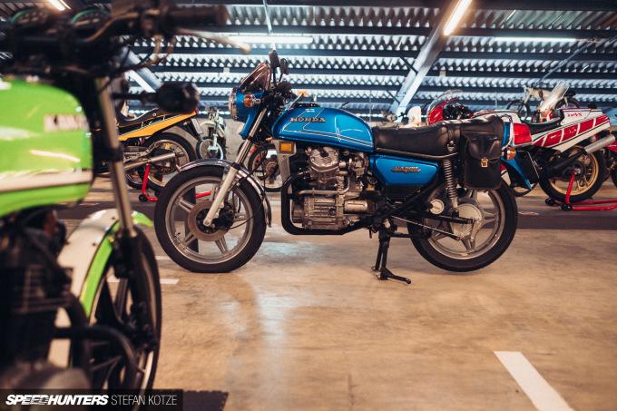 stefan-kotze-speedhunters-motorcycle-room-110
