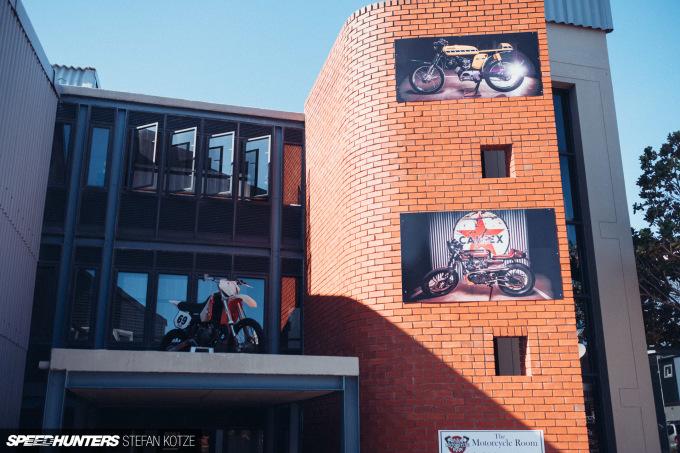 stefan-kotze-speedhunters-motorcycle-room-113