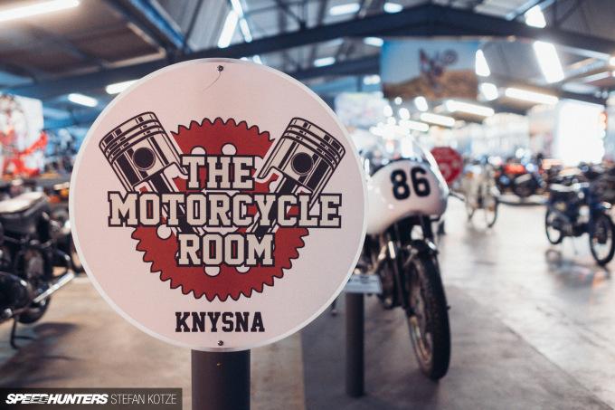stefan-kotze-speedhunters-motorcycle-room-005