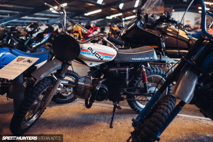 stefan-kotze-speedhunters-motorcycle-room-036
