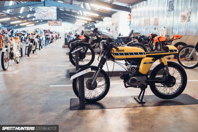 stefan-kotze-speedhunters-motorcycle-room-016