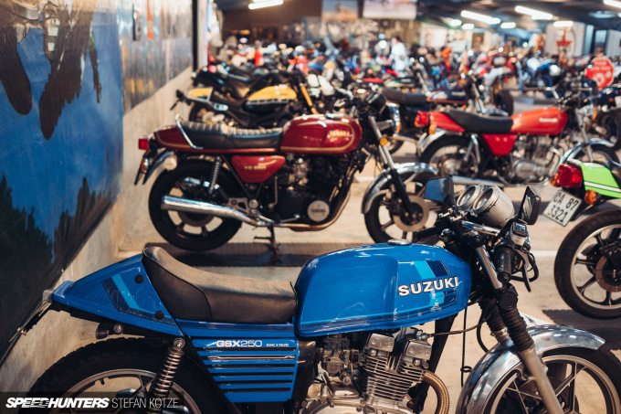 stefan-kotze-speedhunters-motorcycle-room-060