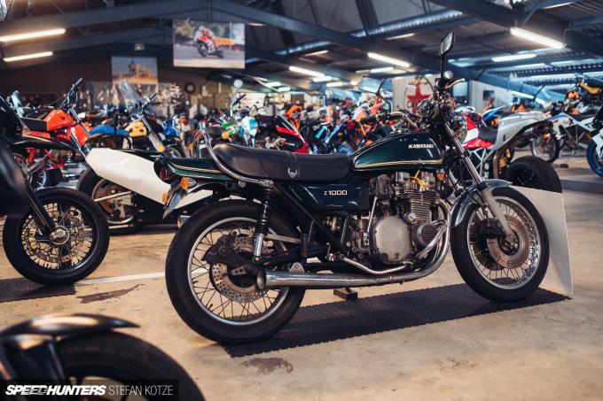 stefan-kotze-speedhunters-motorcycle-room-109