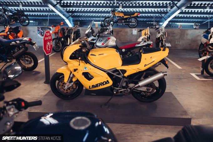 stefan-kotze-speedhunters-motorcycle-room-057
