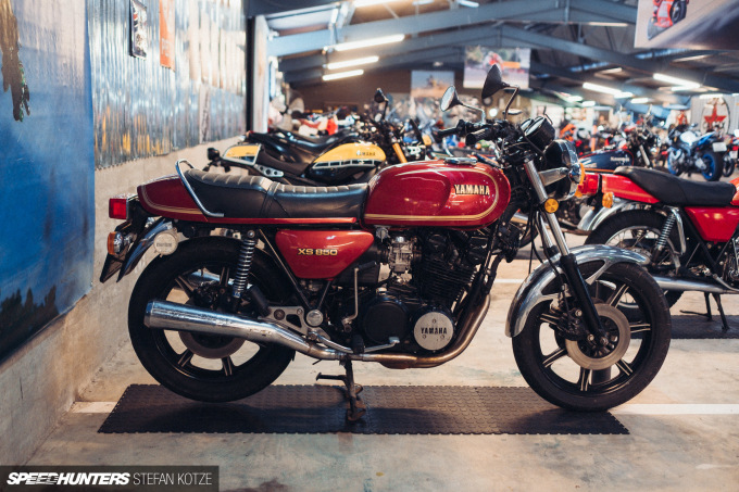 stefan-kotze-speedhunters-motorcycle-room-062