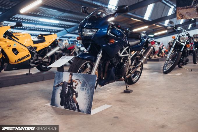 stefan-kotze-speedhunters-motorcycle-room-1001