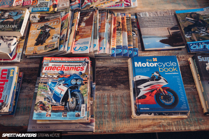 stefan-kotze-speedhunters-motorcycle-room-024
