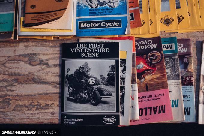 stefan-kotze-speedhunters-motorcycle-room-027