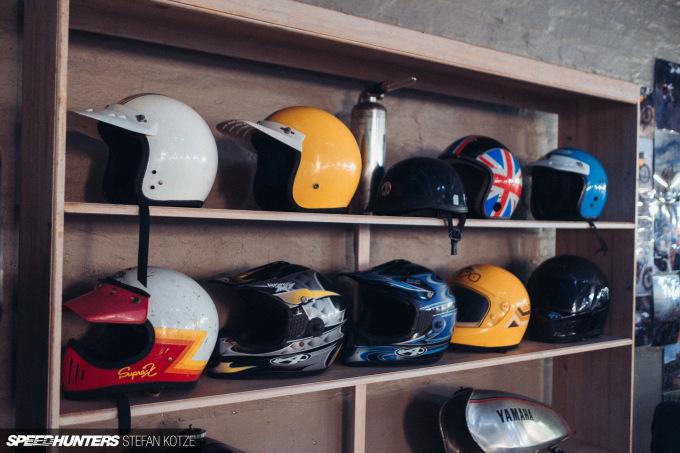 stefan-kotze-speedhunters-motorcycle-room-022