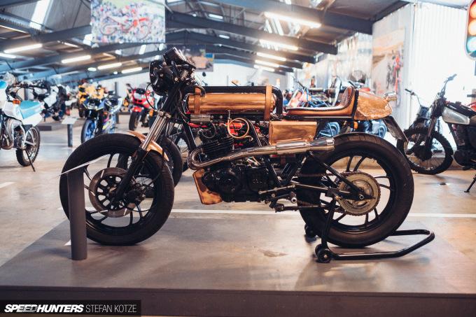 stefan-kotze-speedhunters-motorcycle-room-034
