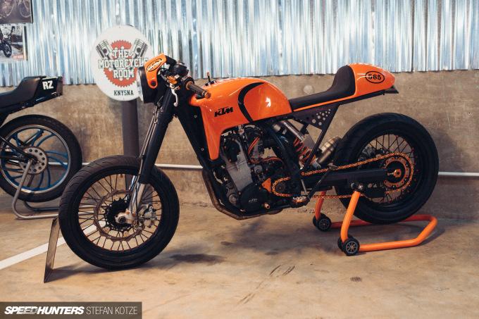 stefan-kotze-speedhunters-motorcycle-room-035