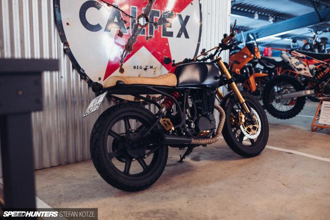 stefan-kotze-speedhunters-motorcycle-room-043