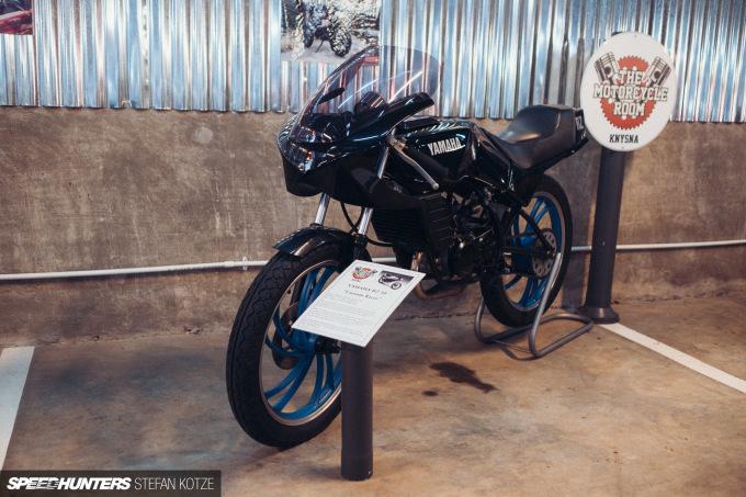 stefan-kotze-speedhunters-motorcycle-room-106