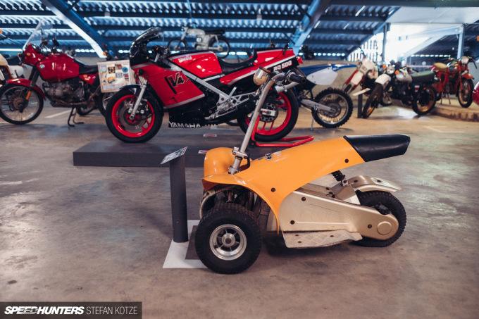 stefan-kotze-speedhunters-motorcycle-room-066
